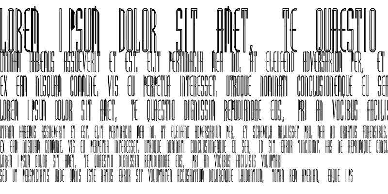 Sample of MadridHC