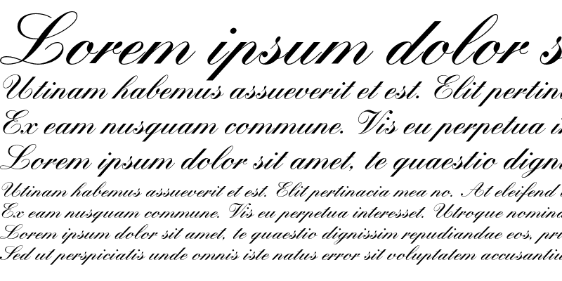 Sample of Manuscript-Normal