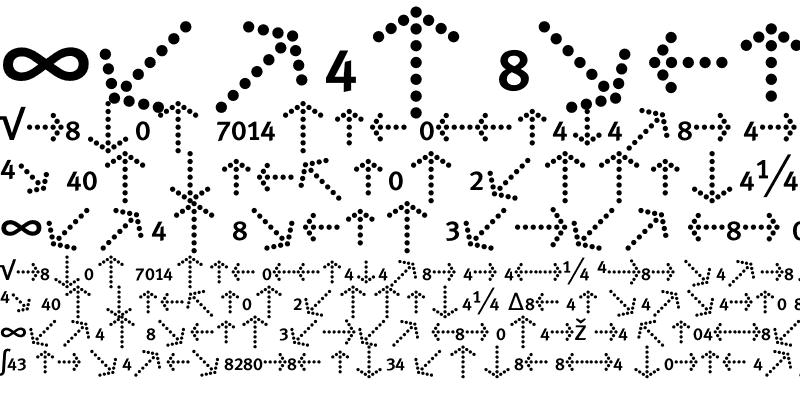 Sample of Meta Book Expert Regular