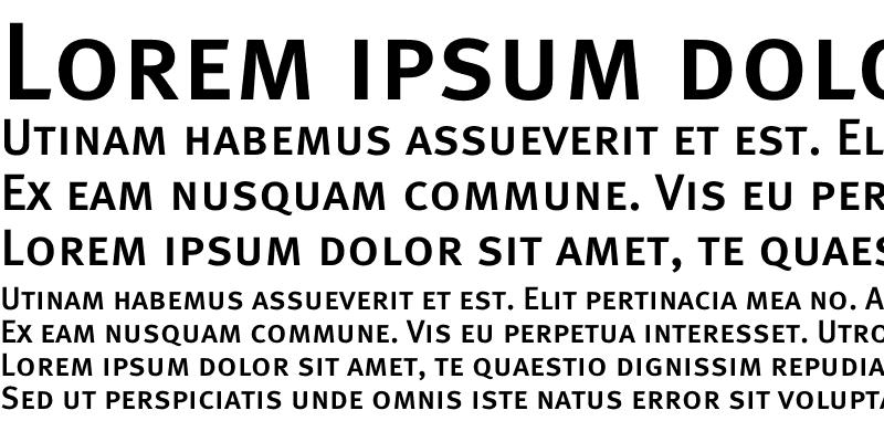 Sample of Meta Lf Caps Medium