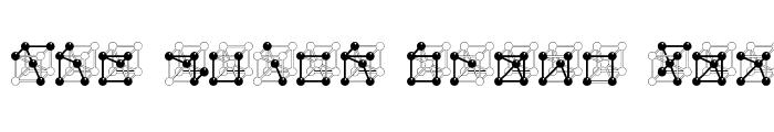 Preview of MetallicElement Regular