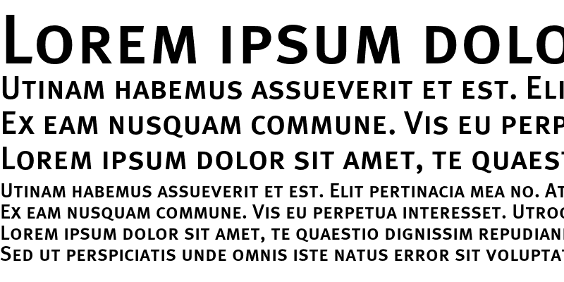 Sample of MetaPlusMedium- Caps