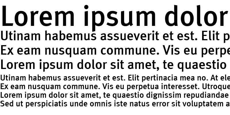 Sample of MetaPlusMedium-Roman