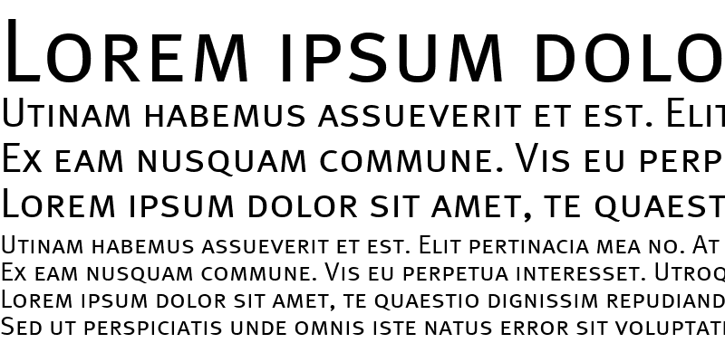 Sample of MetaPlusNormal-Caps
