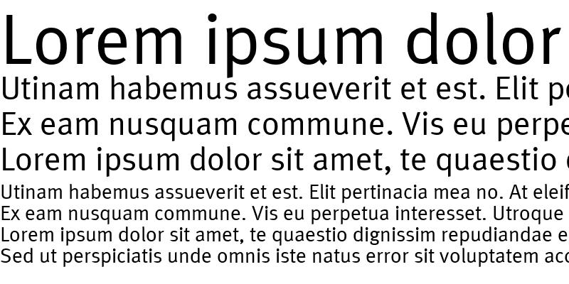 Sample of MetaPlusNormal-Roman