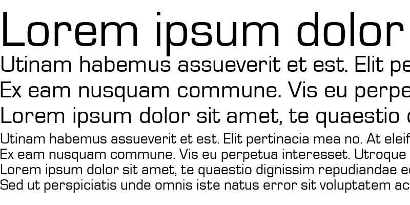 Sample of MicroSquare