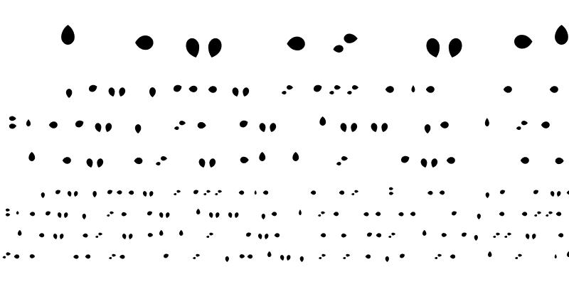 Sample of Mister Loopy Loops