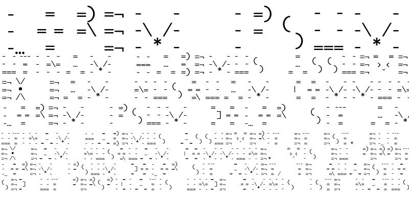 Sample of MMMteurs Real