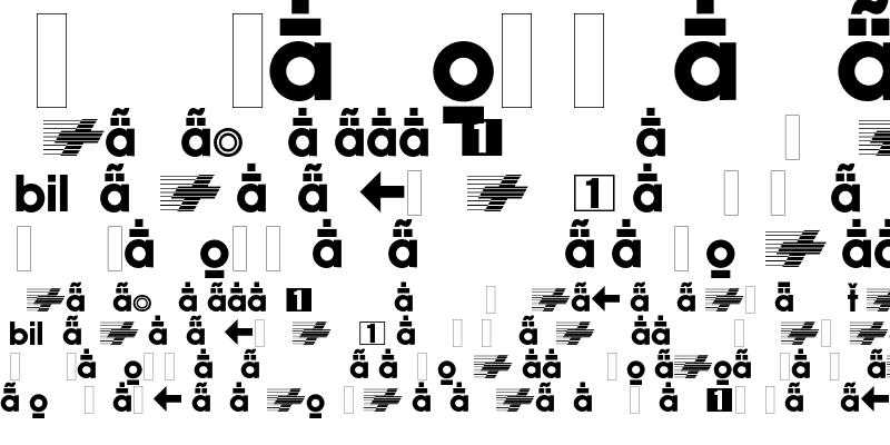 Sample of Mobil Pi