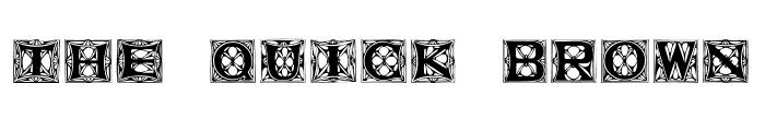 Preview of MoliconeCapsSSi Regular