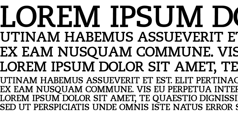 Sample of MonologueCapsSSK