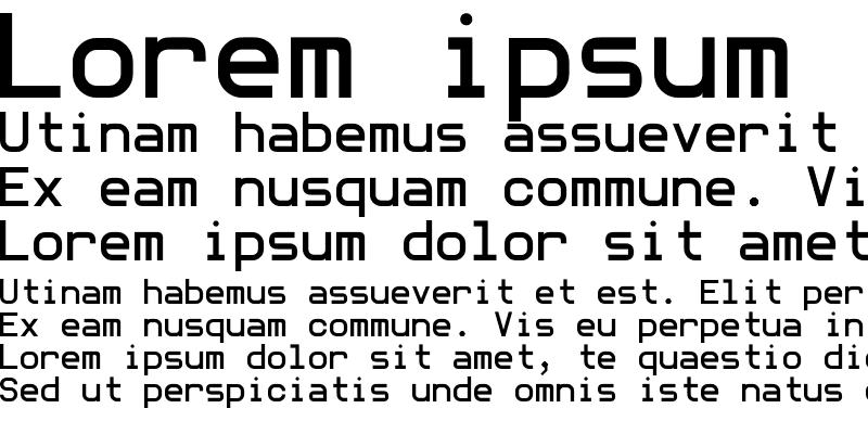 Sample of monoMMM_5