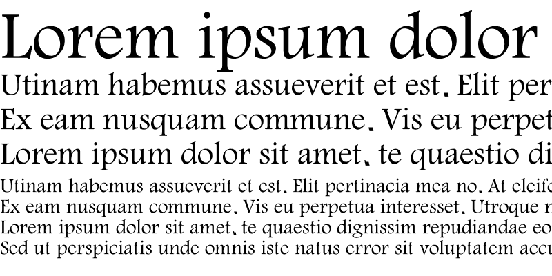 Sample of Motken K Nasim