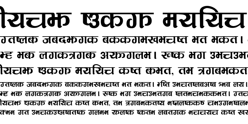 Sample of NarendraRaj Plain001.000