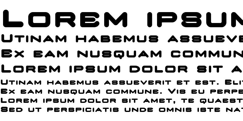 Sample of Nedian