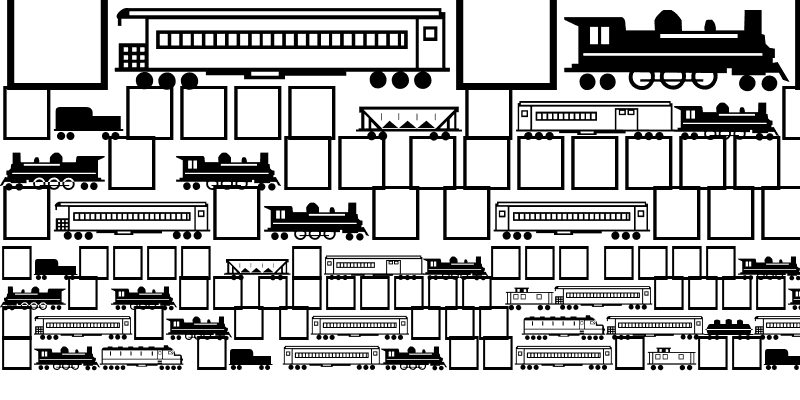 Sample of New Plain