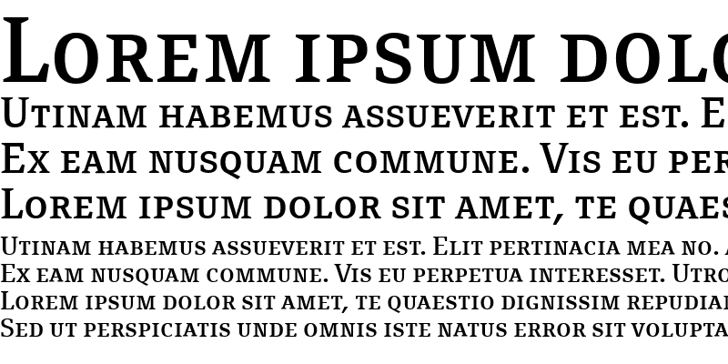 Sample of Page-RegularSC