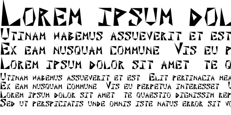 Sample of Paxil Initials