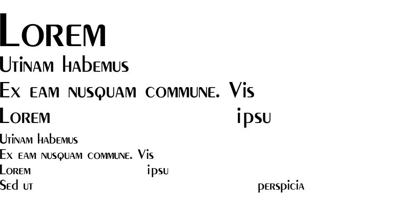 Sample of PeigMed-Medium