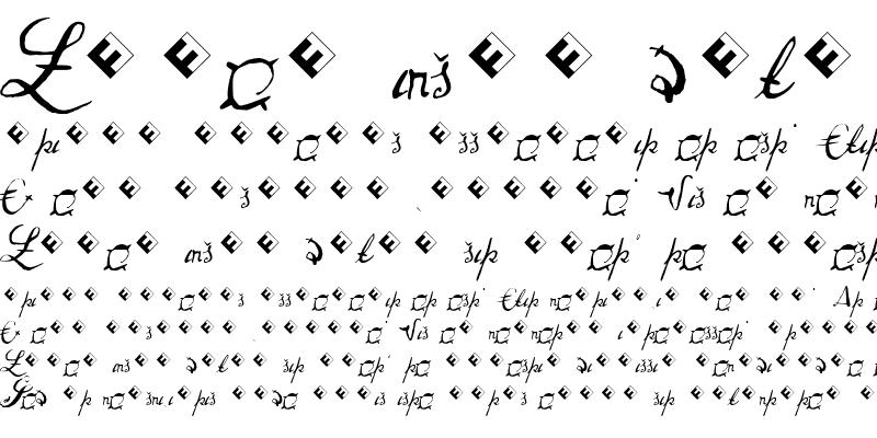 Sample of Pepe-SwashExpert