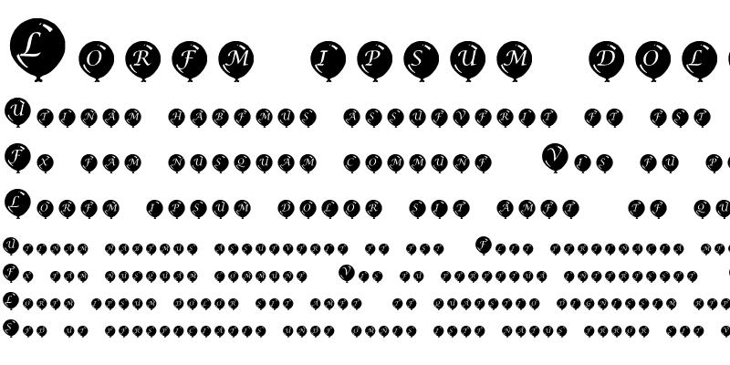 Sample of pf_ballons-1