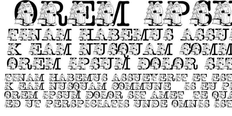 Sample of pf_i_read003