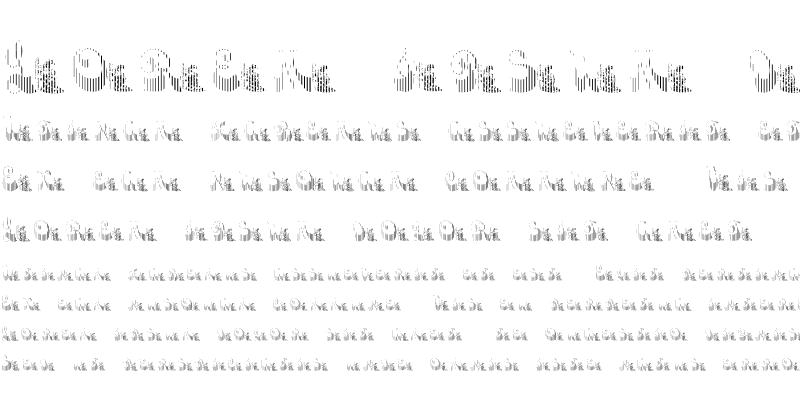Sample of pf_wizard_phazing_downwind