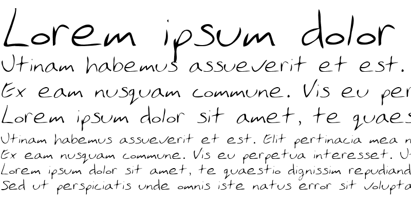 Sample of Pham