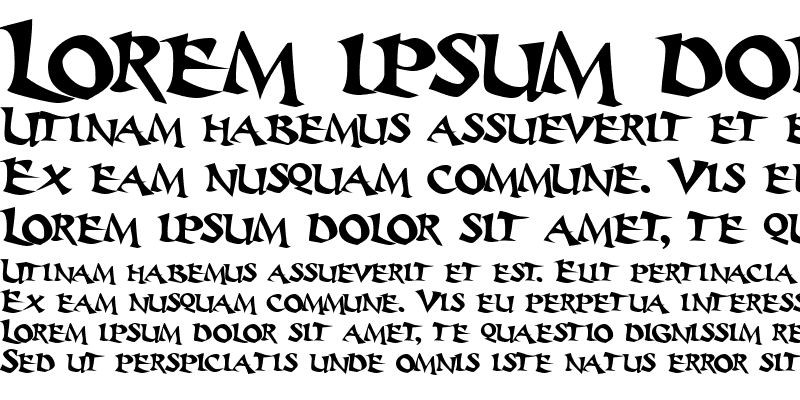 Sample of PhantomSCapsSSK