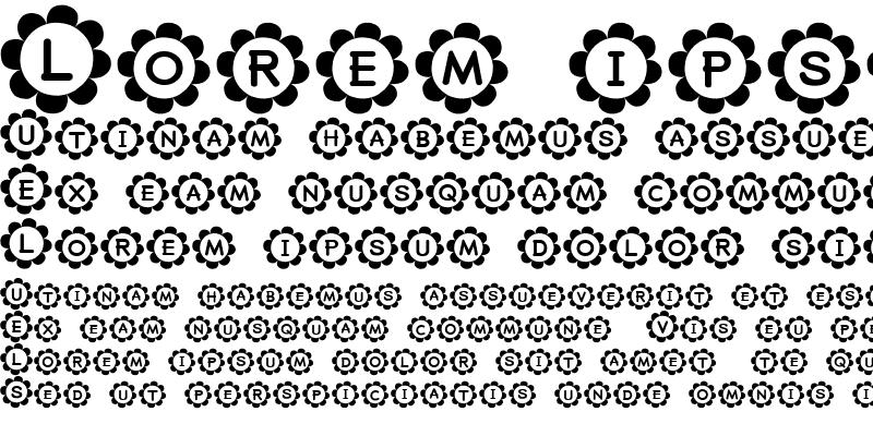 Sample of PU-RI-N (sRB)