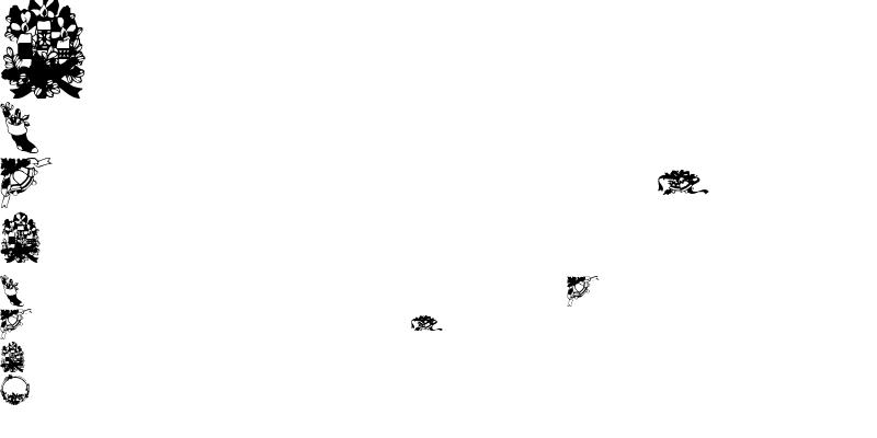 Sample of ryp_xmas1
