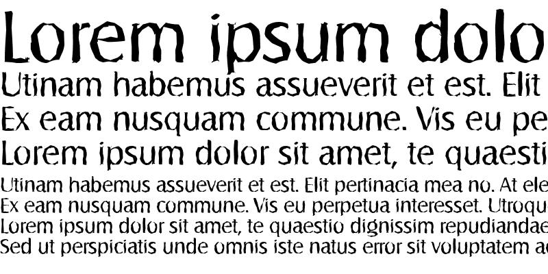 Sample of SalzburgRandom