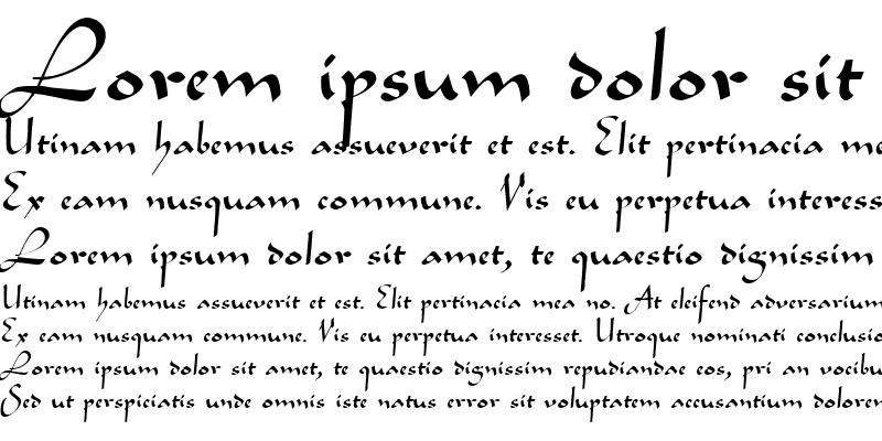 Sample of Script-L690