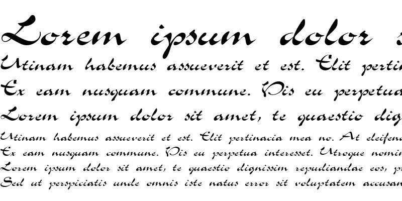 Sample of Slogan MN