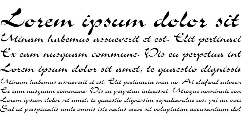 Sample of SloganJoiD