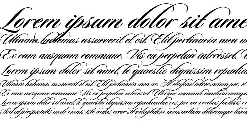 Sample of Sloop Script Three BETA