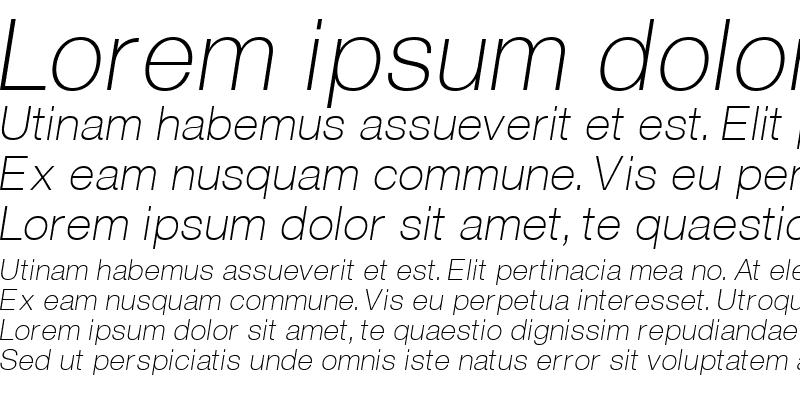 Sample of SM_vinylisM
