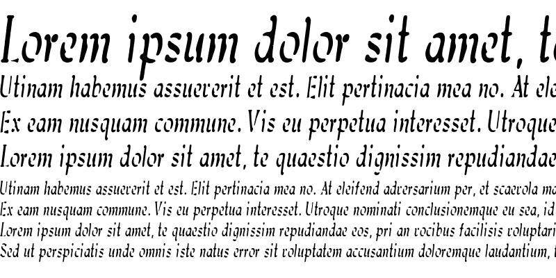 Sample of SoftAutumn