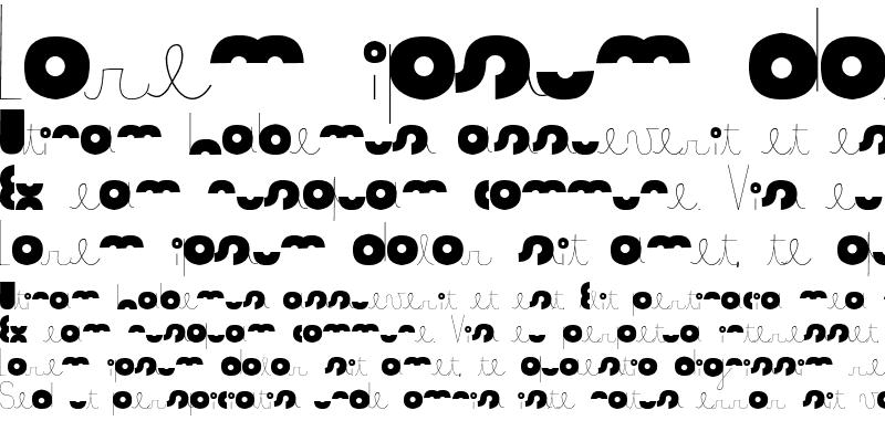 Sample of somalove