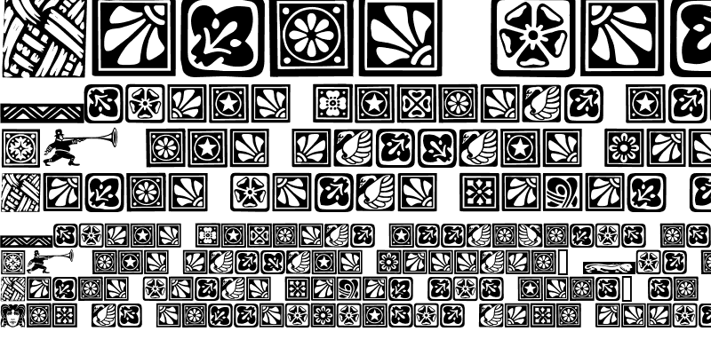 Sample of Squares
