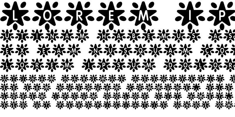 Sample of STAR+STAR (sRB)