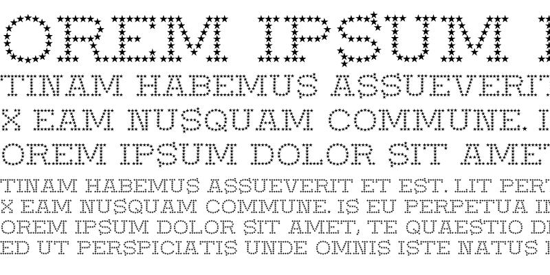 Sample of Startime-Normal