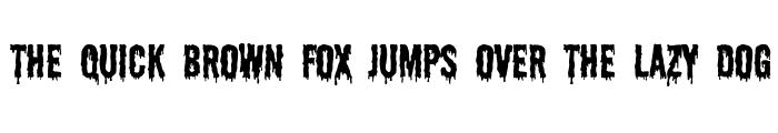 Preview of STOMP_Shlop Regular