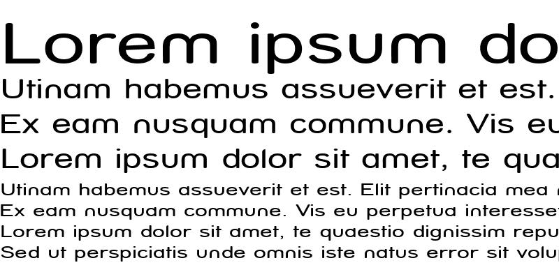 Sample of Street - Compressed