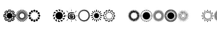 Preview of Sundings JL Regular