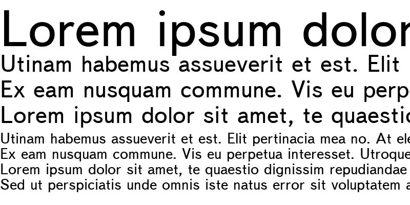 Sample of TextBookCTT