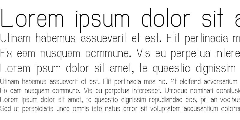 Sample of Ti_Text