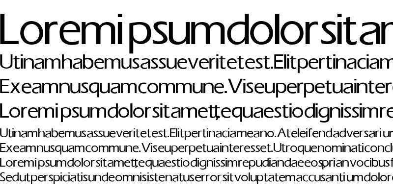 Sample of Tili-Medium-Medium