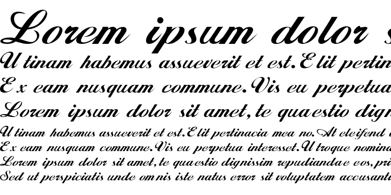Sample of TQF_ AllisonScript