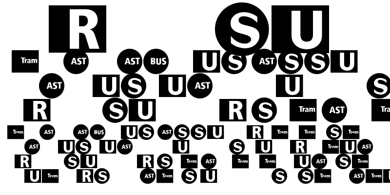 Sample of TransitProdukt-LeftBleed